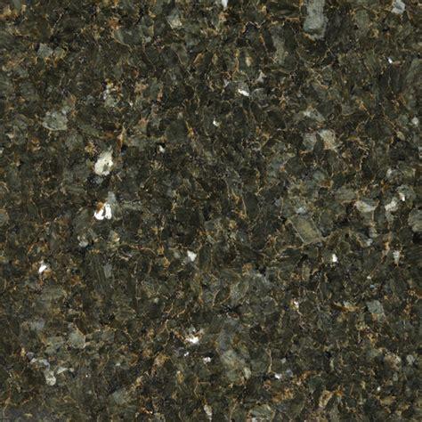 emerald pearl granite tile 12 quot x12 quot