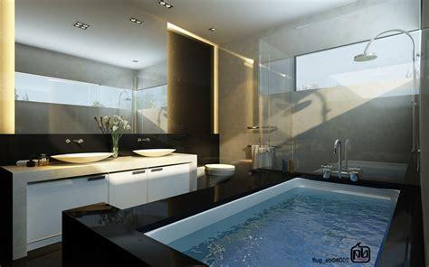 in bathroom design best bathroom in house home combo