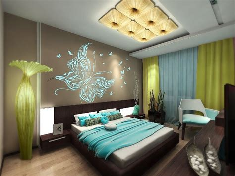 decor de chambre a coucher 30 idées de déco chambre à coucher pour un look moderne