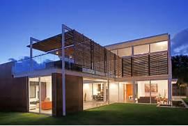 Luxury Modern American House Exterior Design Modern Architecture For Home Entrance Design Terrific Entrance House