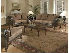 Living Room Set Furniture by Things You Should Know About Traditional Living Room Furniture The Best Fur