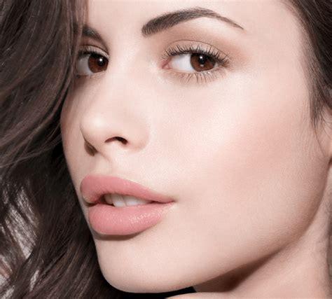 homemade bb cream  oily  acne prone skin