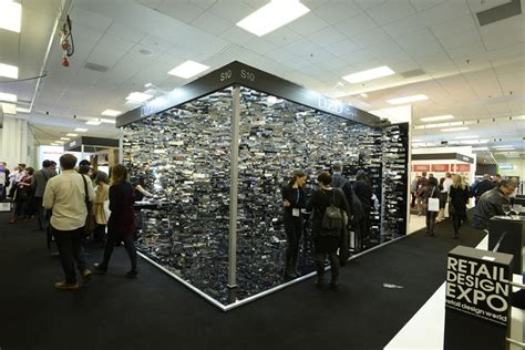 market retail design studio design gallery best design - Retail Design