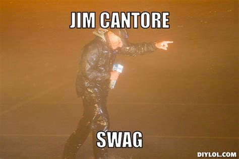 Jim Cantore Memes - 17 best images about jim cantore on pinterest the go end of and jim o rourke