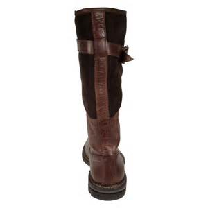 fashion design institut dã sseldorf mens boots cr boot