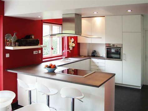 meuble cuisine bar meuble cuisine americaine bar cuisine idées de