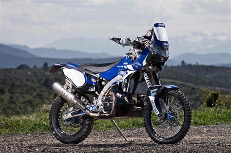 Yamaha Wr250 R 4k Wallpapers by Wr250r Mra スクリーン オートバイ Wr250rで10万キロを目指して Yahoo ブログ
