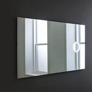 Miroir Mural Pas Cher : 46 ides dimages de miroir mural pas cher ~ Teatrodelosmanantiales.com Idées de Décoration