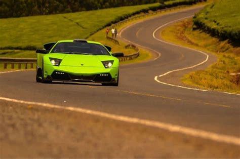 Voir plus d'idées sur le thème bugatti, voiture, voitures anciennes. Top 10 Kenya's Fastest SUV Cars - Youth Village Kenya