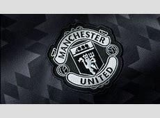 Manchester United release new away kit for 201718 season