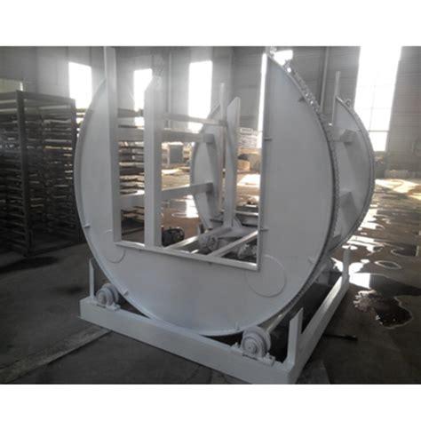 automatic board turning machine hzh woodworking machinery