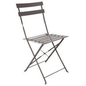 best chaise de jardin metal pliante gallery