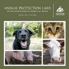 animal rights  puerto rico animal protection laws