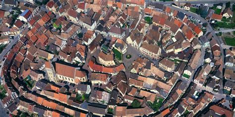 chambres d hotes à colmar eguisheim eguisheim