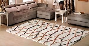 Photo Gallery Of 15 Beautiful Carpet Models