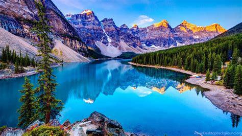 Beautiful nature photography hd background jpg Desktop ...