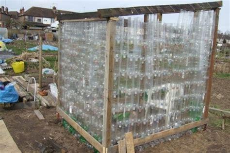 tuin zeil broeikas теплица из пластиковых бутылок своими руками фото и