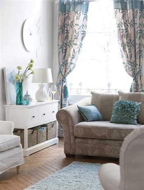 small cozy living room ideas elegance cozy small living room design ideas in friendly feeling dunlem mill for the home