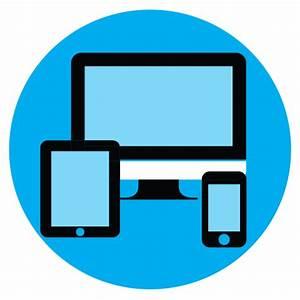 Responsive Website Design - Spire Advertising & Web Design