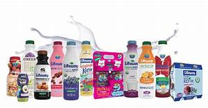 Products - Life... Lifeway