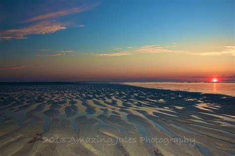 Cape Cod Beaches & Boardwalks For Fall Travels