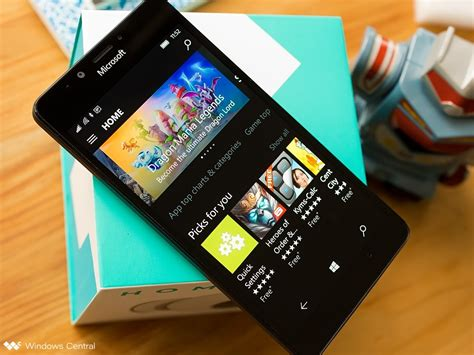 Best Windows Mobile Phones by George S Best Windows Phone Apps And Of 2015