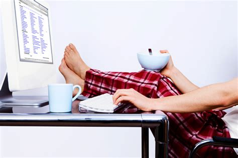 work from home work smart work remote