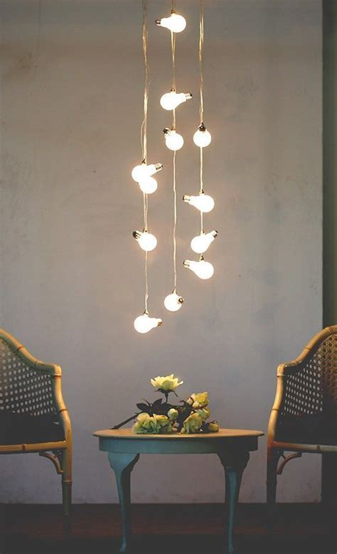 Led Lights For Living Room Next by 17 Beautiful Living Room Lighting Ideas Pictures That Will