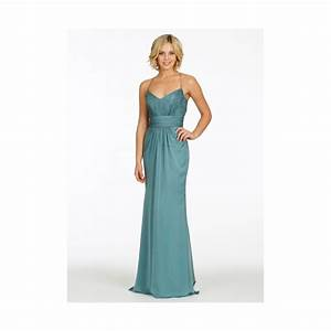 jlm couture bridesmaid dress 5426 With wedding dresses bridesmaid