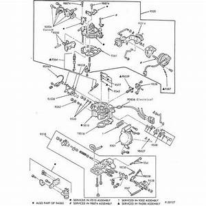 Ford Festiva Wiring Harness Diagrams : i have an 89 ford festiva with 198 000 miles it is a four ~ A.2002-acura-tl-radio.info Haus und Dekorationen
