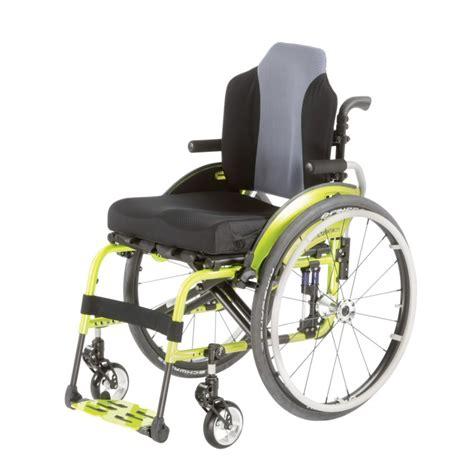 bed cusion avantgarde manual wheelchair ottobock uk