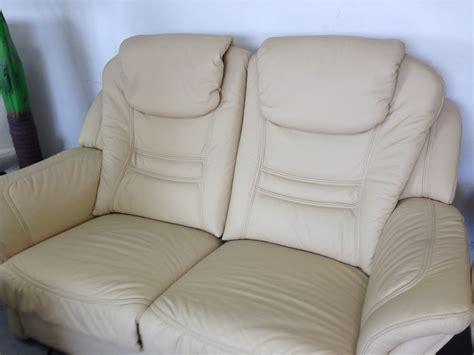 canapé et fauteuil canapé et fauteuil himolla nos promotions draguignan var