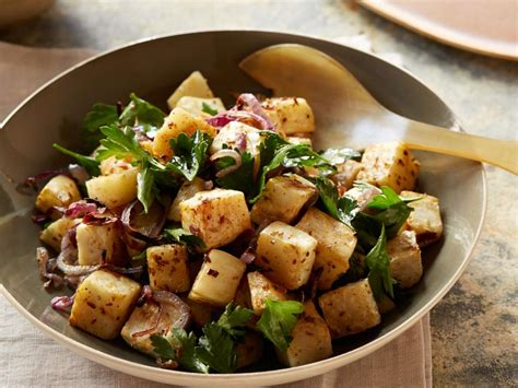 Fiveingredient Fall Recipes Food Network  Fall Produce