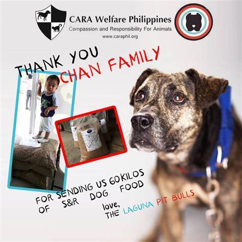 welfare philippines blog archive