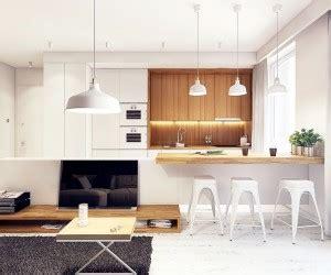 kitchen interiors ideas kitchen designs interior design ideas
