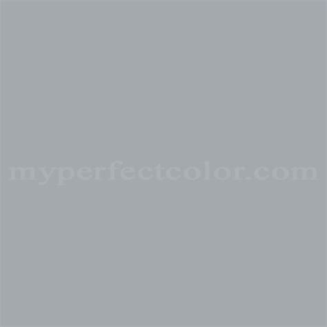 benjamin 2125 40 shadow gray myperfectcolor