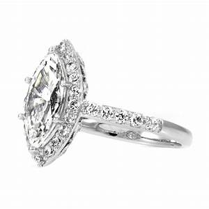wedding rings helzberg diamonds deerbrook mall jared the With wedding ring houston