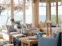 nautical theme decor Nautical Theme Decor for Home | HGTV