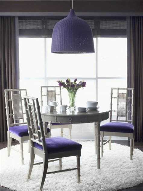 cuisine couleur prune cuisine couleur prune stunning with cuisine couleur prune