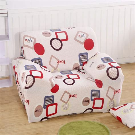Wearing Sofa Fabric by Universal Use Sofa Covers Of All Inclusive Spandex