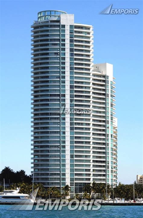 usa tile biscayne blvd view from the west across biscayne boulevard murano at