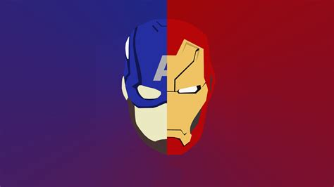 Captain America Animated Wallpaper - iron animated wallpaper labzada wallpaper