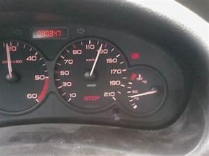 Voyant Tableau De Bord 206 : voyant frein main toujours allum 206 1 6 xt 206 peugeot forum marques ~ Gottalentnigeria.com Avis de Voitures