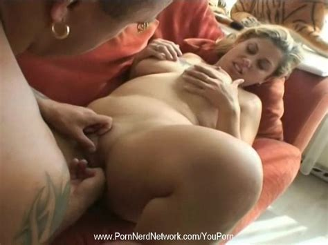 Kinky Dutch Sex From Holland Free Porn Videos Youporn