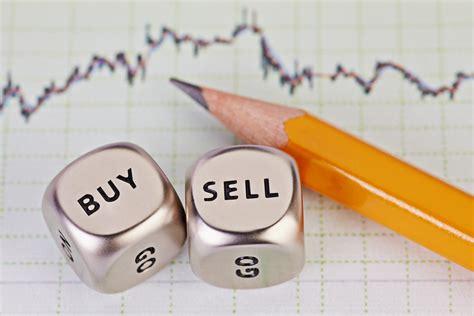 arbitrage mutual fund   choice