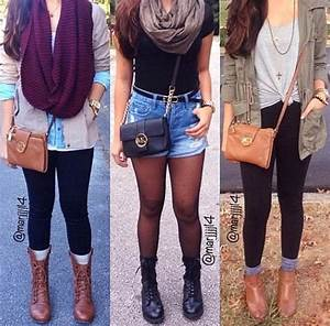 17 Best images about Brandy Melville and Tumblr outfits on ...