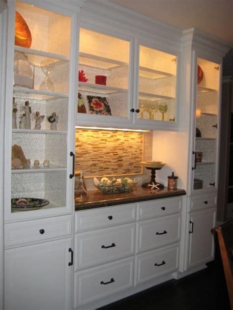 dining room cabinet  service bar dining room storage