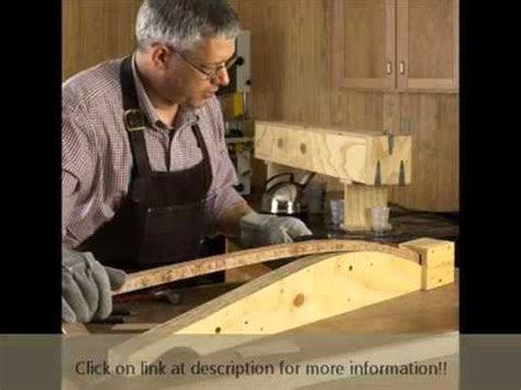 kids wood projects wood working magazine woodworking project plan youtube