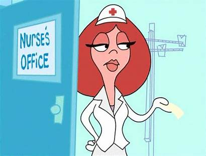 Nurse Gifs Kirkman