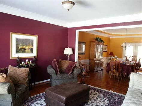 kitchen paint ideas warm neutral paint in living rooms